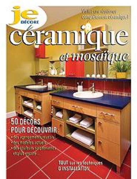 ceramique cuisine tendance ceramique cuisine tendance photos de conception de