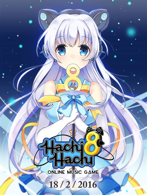 hachi hachi ios ipad android androidtab game mod db