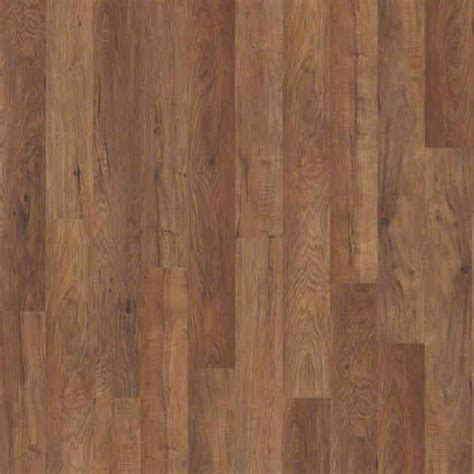 Shaw Laminate Flooring  5 Nice Colors  Free Shipping Ebay