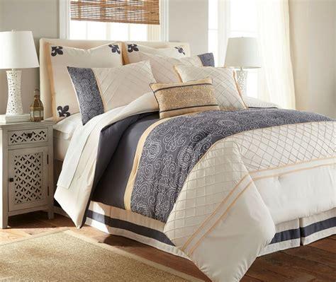 Comforter Sets Size For - king 8 size comforter microfiber set bedding