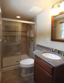 pictures of bathroom shower remodel ideas small bathroom remodeling fairfax burke manassas remodel pictures design tile ideas photos