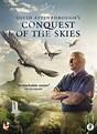David Attenborough's Conquest of the Skies Blu-ray | Zavvi.com