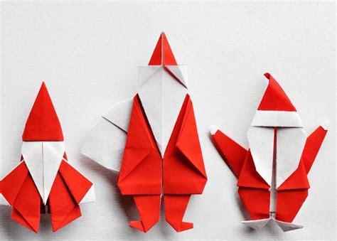 bureau de change lille origami de noel facile 28 images origami noel facile a