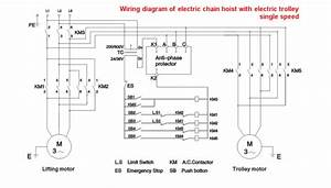 Big Tex Dump Trailer Wiring Diagram Collection