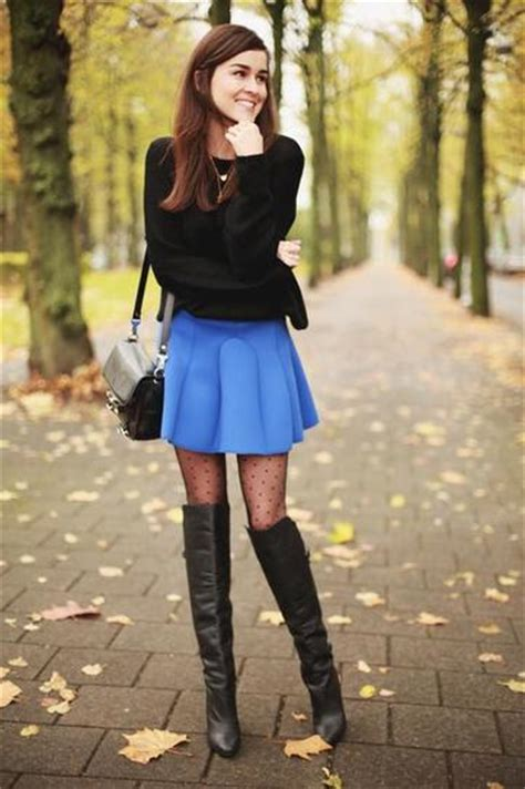 How to Dress Up for Winter Date- 30 Cute Winter Date Outfits