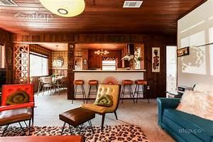Decor Interior Design : updating past trends interior design favourites from the 50s 70s ~ Indierocktalk.com Haus und Dekorationen