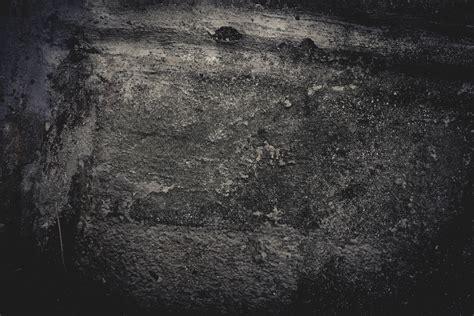 Free photo: Gritty Grunge Wall Texture Cracked Dark