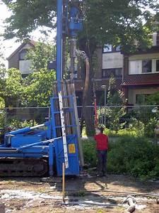 Brunnen Bohren Maschine : grundwasser in b rgerservice kreis recklinghausen ~ Whattoseeinmadrid.com Haus und Dekorationen
