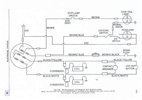 1965 Triumph Spitfire Wiring Diagram by Terry Macdonald