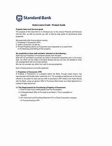 loan request letter sample pdf granitestateartsmarketcom With personal loan application letter sample
