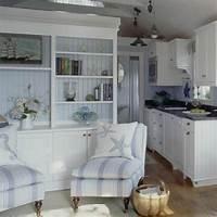 beach cottage decor 10 Ways to: Create Coastal Cottage style