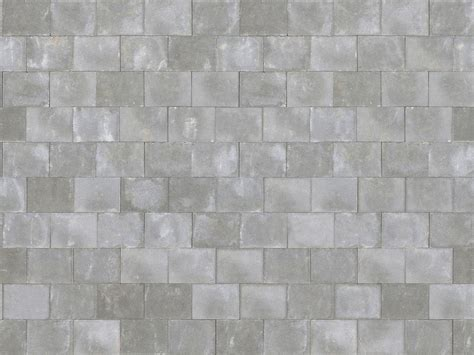 free concrete pavement texture, seamless, seier seier