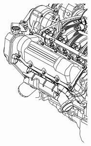 Mitsubishi Raider Engine Oil Filter  Engine Oil Filter  3