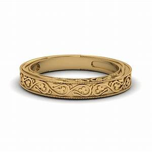 Wedding bands engraving wedding bands attractive wedding for Engravings on wedding rings