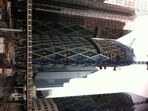 immobilier de bureaux vers une reprise de l immobilier de bureau immobilier