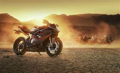 Superbike Superbikes Wallpapers Resolution