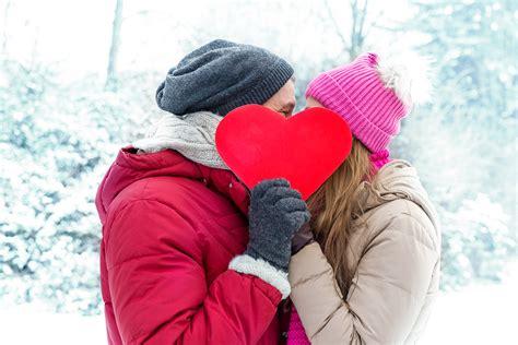 3 idejas perfektam Valentīndienas randiņam | VIASMS.LV