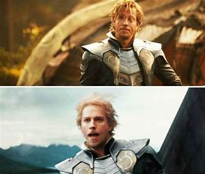 89 best images about Fandral on Pinterest