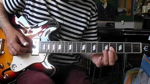 Albatross  Peter Green  Fingerstyle Guitar