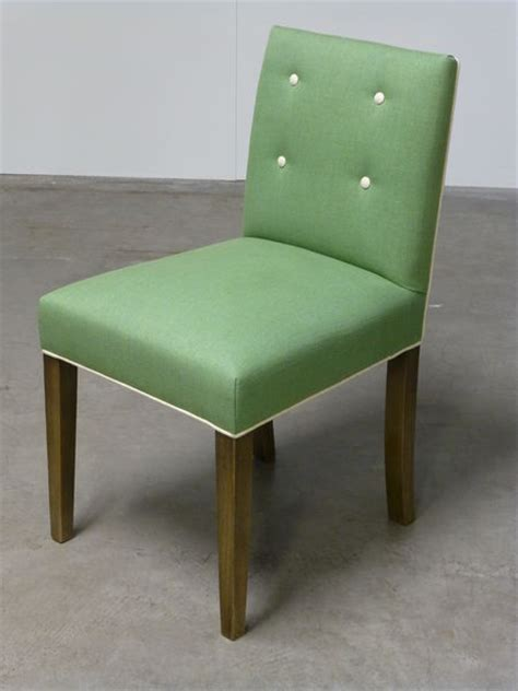 hton low back chair chairs upholstered dining chairs