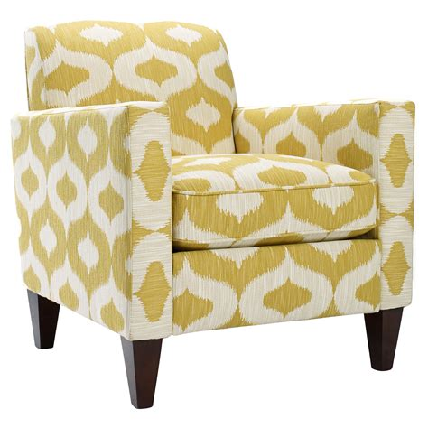 Mustard Yellow Accent Chair by Blue And Yellow Accent Chair Chair Design Teal And Yellow