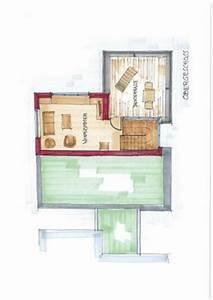 Gartenhaus Mit Dachterrasse : gartenhaus mit dachterrasse ferienwohnung burg fehmarn 110917 ~ Sanjose-hotels-ca.com Haus und Dekorationen