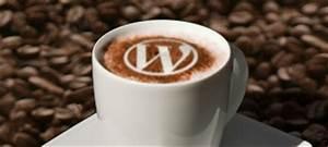 Kopi Luwak Zubereitung : kaffeesorten ~ Eleganceandgraceweddings.com Haus und Dekorationen