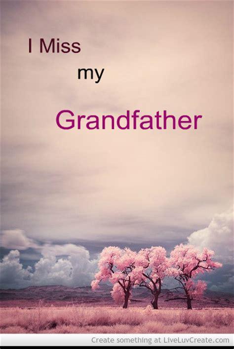 grandfather quotes quotesgram