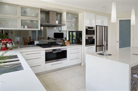 kitchen furniture australia kitchen renovations perth custom kitchens small