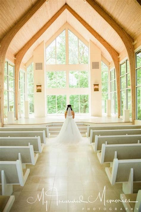 glass chapel tulsa weddings  prices  wedding