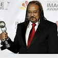 10 Things To Know About Ernest Dickerson, Director Of ...