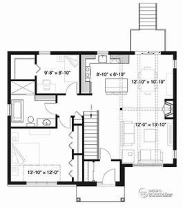 plan de maison dessin cuisine naturelle 27 best mes With superb maison sweet home 3d 15 plan dwg maison moderne gratuit