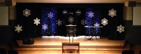 church stage design ideas tag archive aluminum screening