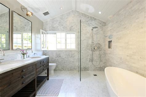 Design A Bathroom Remodel by Our 40 Fave Designer Bathrooms Hgtv