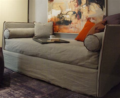 divani piacenza divani gervasoni piacenza rivenditore gervasoni piacenza