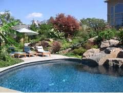 Landscaping Ideas By NJ Custom Pool Backyard Design Expert Best Backyard Pools Best Backyard Pool Designs Home Design Lover Wonderful Backyard Pool Designs Landscaping Pools 720 X 482 505 KB Patio With Pool Home Design Scrappy