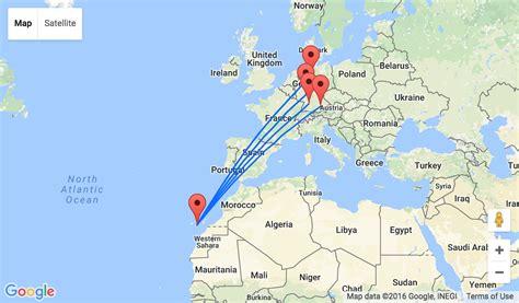 flydrive flights  germany  gran canaria car hire