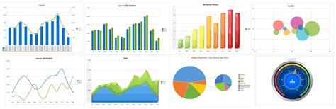 Dos And Don't S For Charts And Graphs  Javascript Charts. Free Fake Magazine Cover Template. Sample Combination Resume Templates. Red Comma Logo Cxkbr. Standard Objective For Resume Template. Sign Up Sheet Maker Template. Weekly Activity Report Template. Prospecting Cover Letter. Month Of January Calendar Template