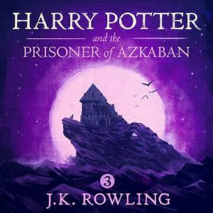 olly moss harry potter covers - Google Search | Reference ...