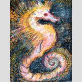 Buddhist Lotus Drawing   600 x 800 jpeg 674kB