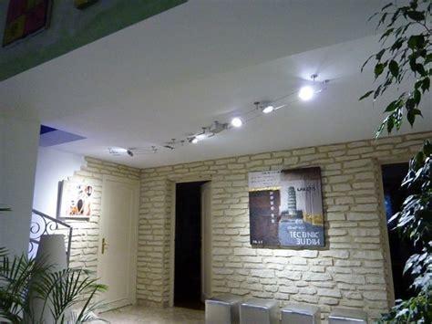 chambre de luxe moderne montreuil 11 oosaulenko xyz