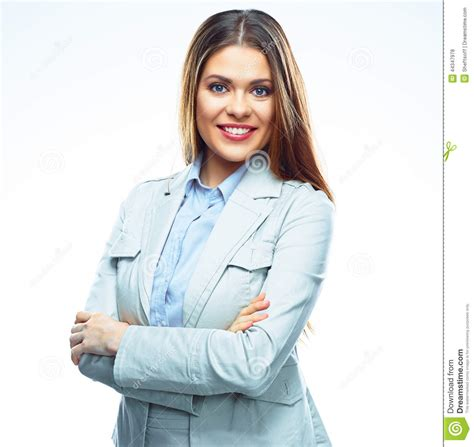 14773 corporate portrait backdrops business portrait white background stock photo