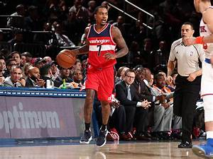 Brandon Jennings Agrees to 1-Year, $1.5 Million Deal in China