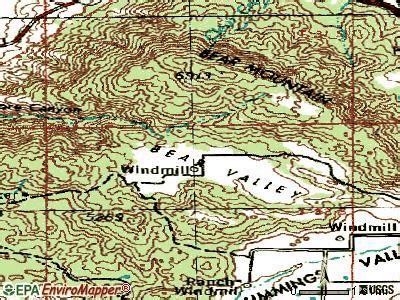 bear valley springs california ca   profile