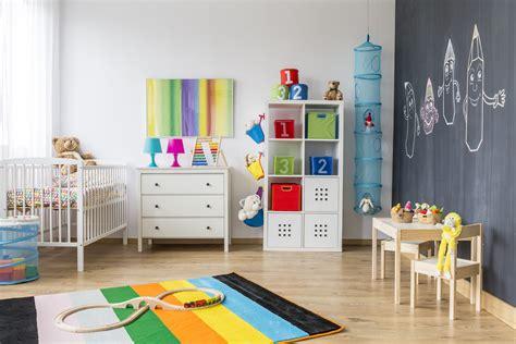 bureau chambre adulte bureau dans chambre adulte mobilier décoration