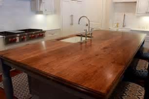 kitchen island wood countertop kitchen walnut kitchen island custom walnut butcher block island top interior designs