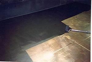 Epoxidharz Bodenbeschichtung Kosten : estrich versiegeln wohnraum estrich verlegen versiegeln schleifen ein ratgeber estrich ~ Frokenaadalensverden.com Haus und Dekorationen