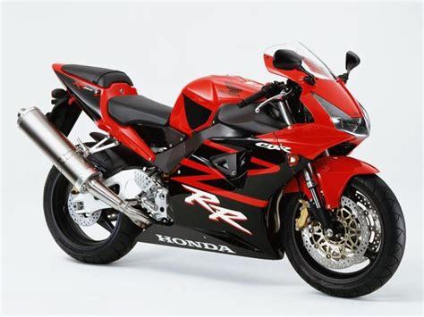 honda rr bike cbr 929 954 hohey designs custom and factory parts for
