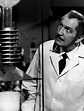Vincent Price - Simple English Wikipedia, the free ...