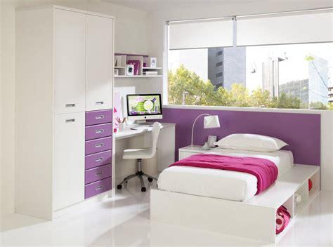 reward  kids   modern kids bedroom design